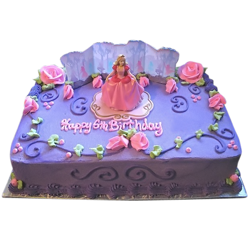 Remarkable Princess Cake Design Top Birthday Cake Pictures Photos Images Personalised Birthday Cards Petedlily Jamesorg