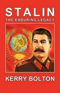 stalin-the-enduring-legacy
