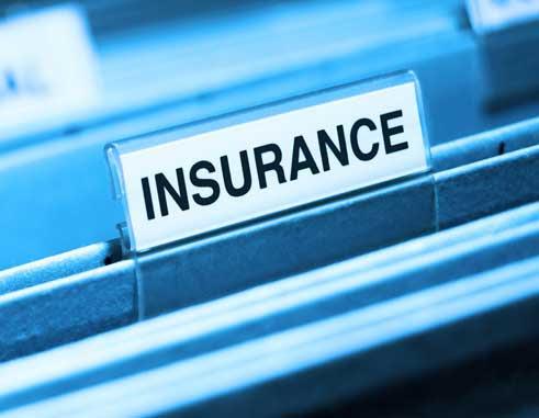 Life Insurance Company: Life Insurance Company Lending