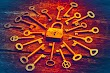APIs are becoming a major target for credential stuffing attacks