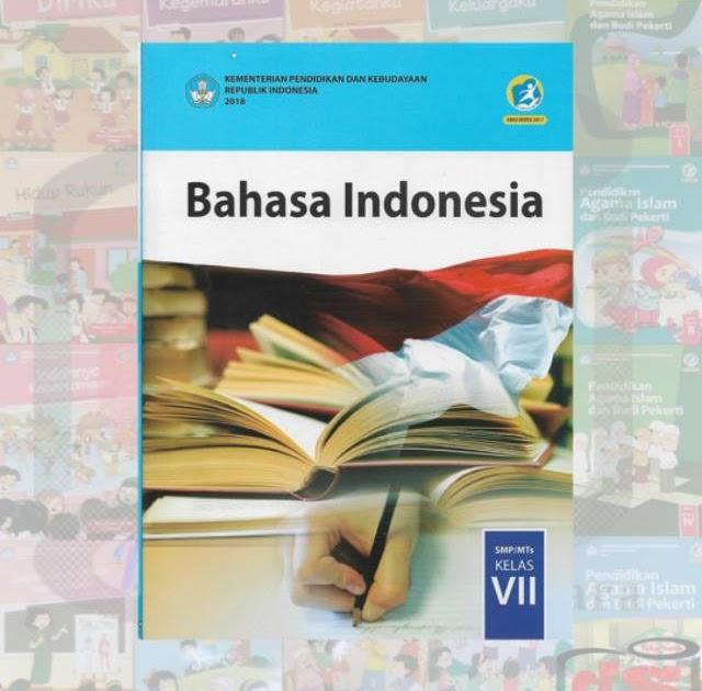 Jawaban Buku Paket Bahasa Jawa Kelas 8 Kurikulum 2013 Halaman 7