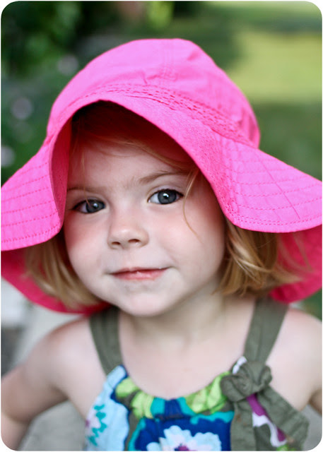 EB pink hat photo web.jpg