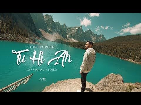 Tu Hi Ah Punjabi Video Song