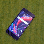 Hands on: HTC Desire 10 Lifestyle review - Techradar India