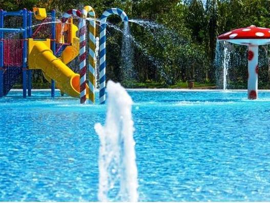 Promo Iloa Resort