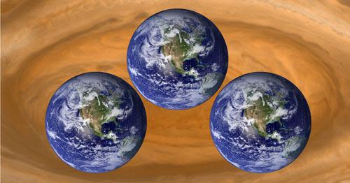 http://www.giantworlds.org/images/EarthSpot.jpg