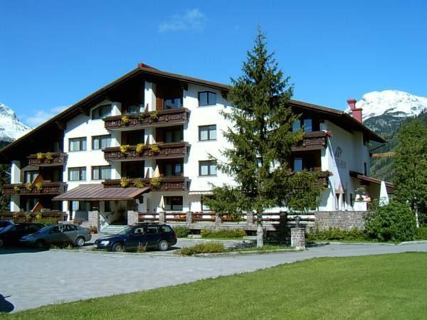 Discount Hotel Bergheim