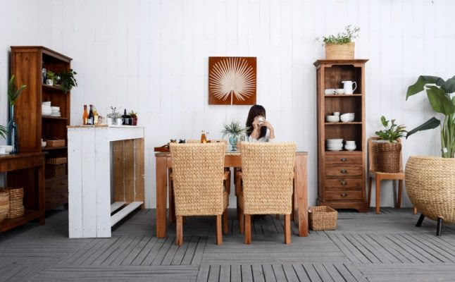 About Us - Natural Rattan Furniture   Wicker Furniture ...