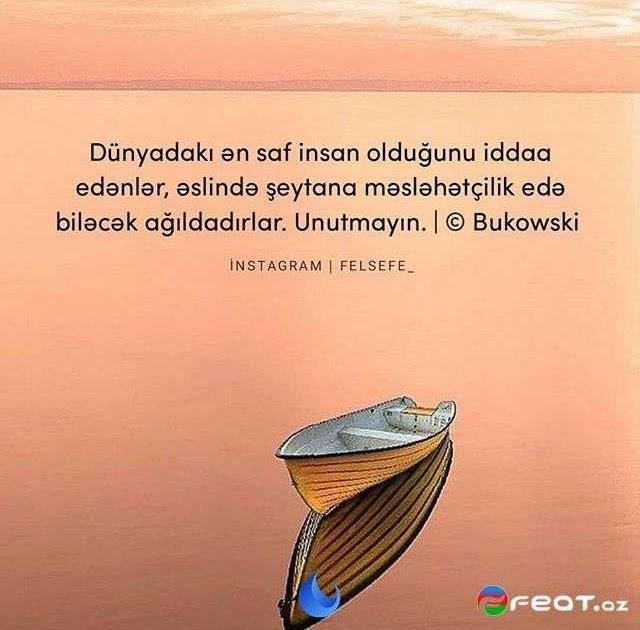Xatirla Məni Yeni Yazili Səkillər