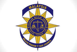 Malaysian Bar: First motion rejected, 11 more to be discussed
