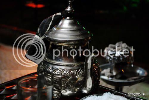 http://i599.photobucket.com/albums/tt74/yjunee/blogger/DSC_0039.jpg?t=1258576780
