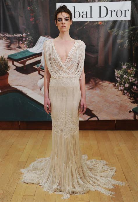 25 Unique Wedding Dresses Ideas   Wohh Wedding
