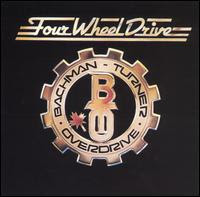 http://upload.wikimedia.org/wikipedia/en/4/42/Bachman-Turner_Overdrive_-_Four_Wheel_Drive.jpg