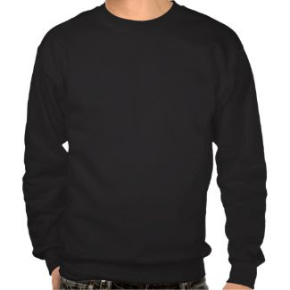 Keep Clam and Shuck It Sweat Shirt