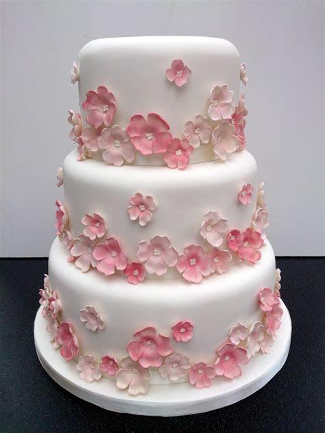 Price of 3 tier wedding cake   idea in 2017   Bella wedding