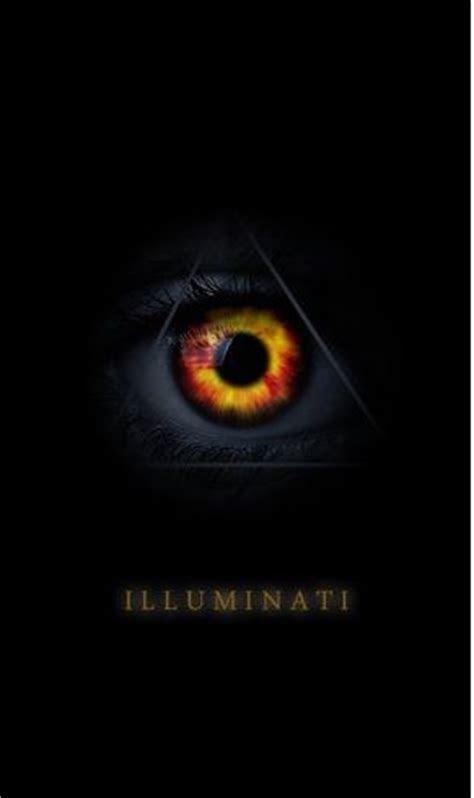 illuminati wallpapers  phones  pinterest