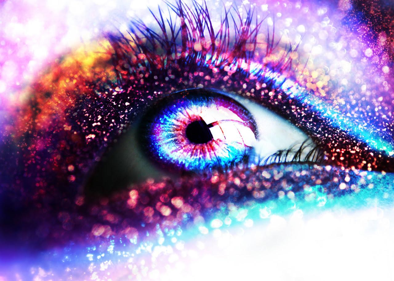 http://25.media.tumblr.com/tumblr_m94riwZjTi1rewwsso1_1280.jpg