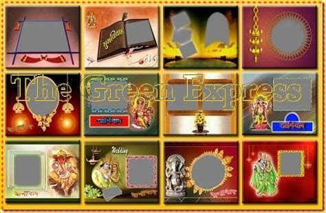 Free Download AVCS Ultra Album for Wedding ( for Hindu