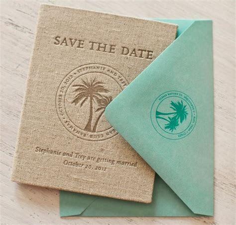 25  best ideas about Destination Wedding Invitations on