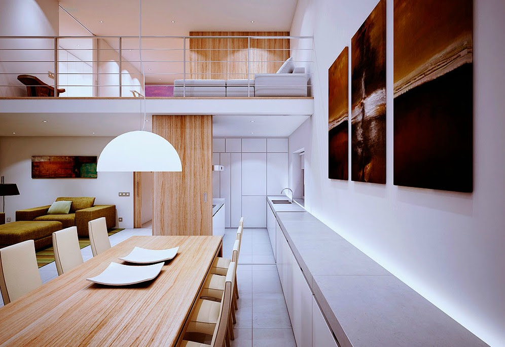 Aupiais House by Site Interior Design | KeriBrownHomes