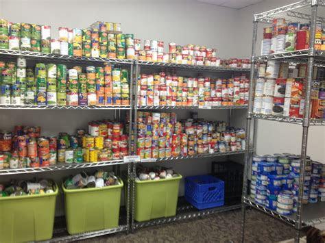 uga student food pantry home