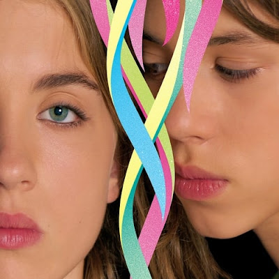Online anschauen deutsche filme kostenlos Justine 2016