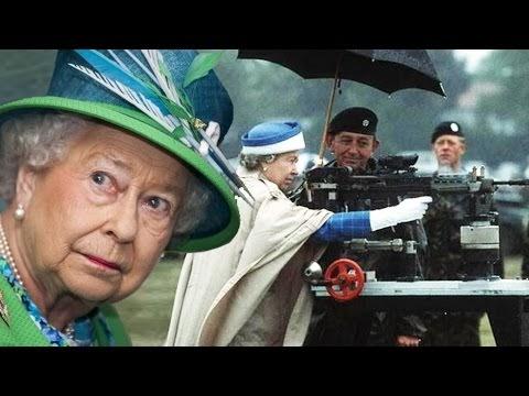 0b99b0a26e423 Online Pretty News  Britain