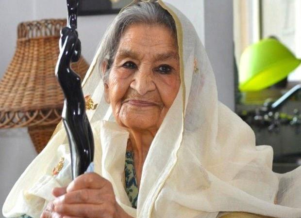 Gulabo Sitabo and Sultan Actor Farrukh Jafar Dies at 89