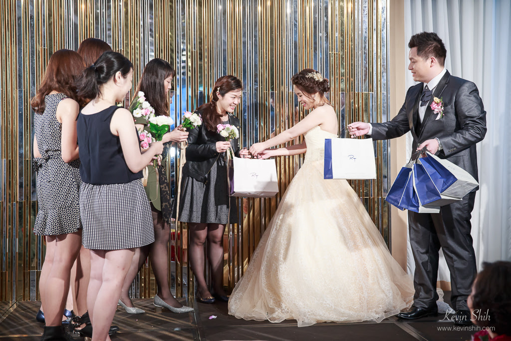 新竹晶宴婚禮紀錄-婚禮攝影_060