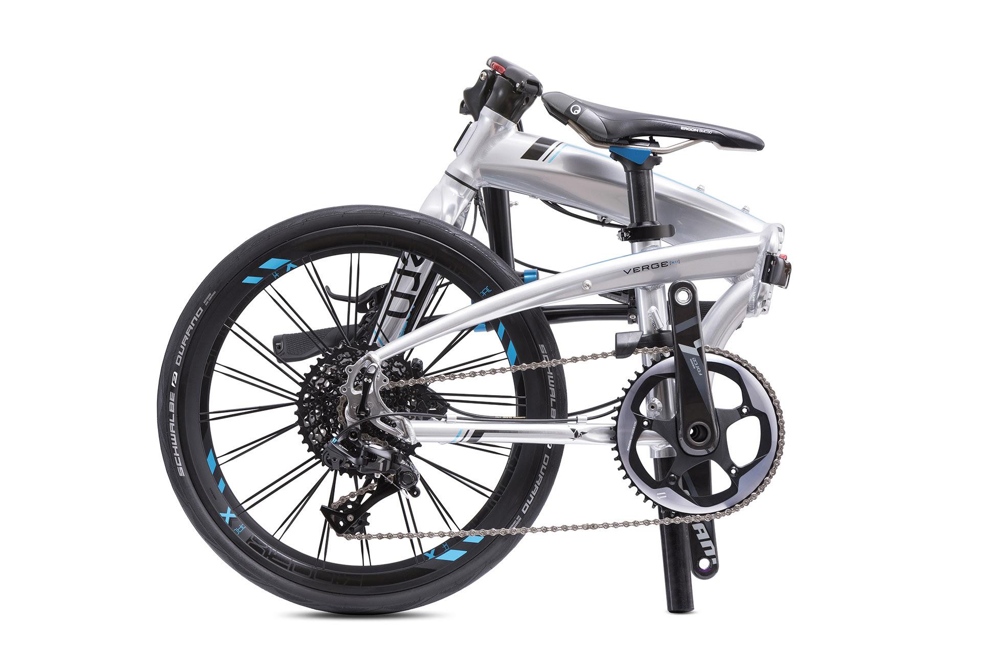 Image Result For Car Wheel Wheels