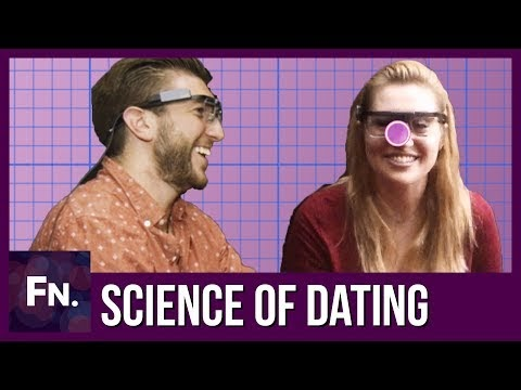 science of dating profiles Public profile account details emails & marketing membership contributions digital pack  many of them purport to tell you the science of dating or the formula for the perfect chat-up line.