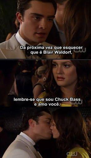 Frases De Amor Series Tumblr Hellowinp