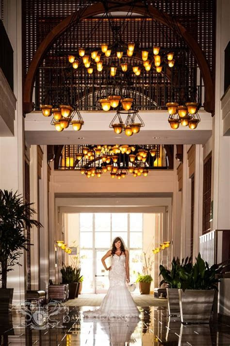 Westin Pasadena Weddings   Get Prices for Wedding Venues in CA