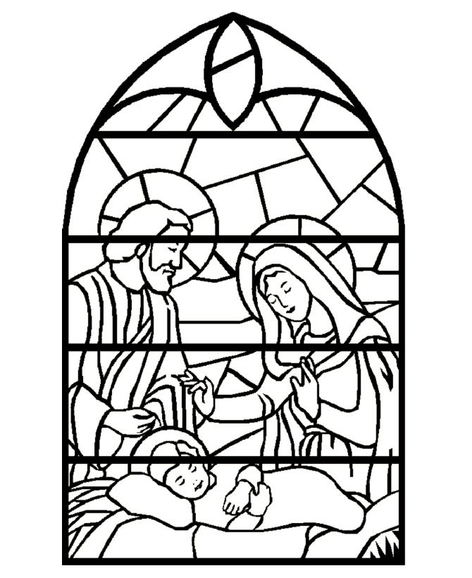 Spanish Christian Coloring Pages at GetColorings.com ...