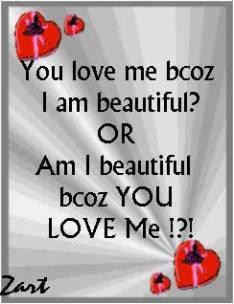 Love Quotes Images Love Quotes Lovely Quotes For Friendss On Life