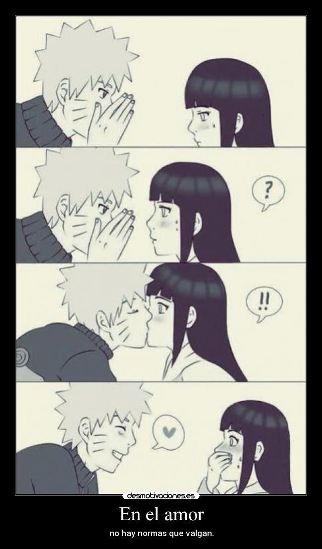 500 Koleksi Gambar Anime Naruto Hinata Romantis HD Terbaik