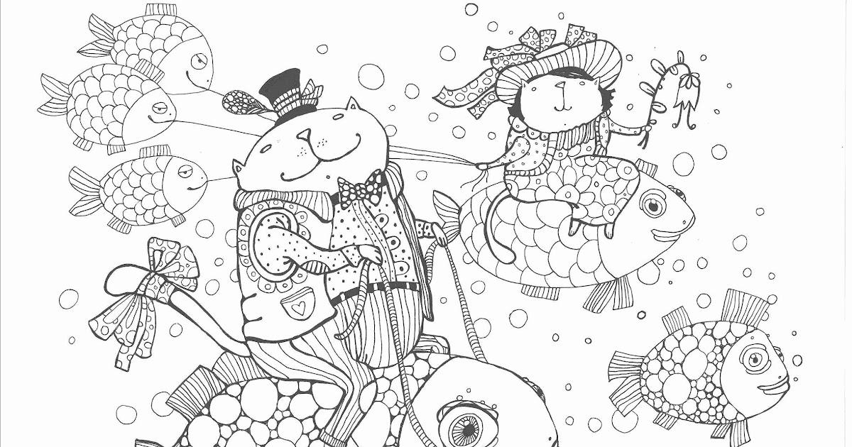playmobil ausmalbilder ostern  coloring ideas for kids