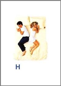 src=/files/Image/SxeseisKaiSex/2014/LOVEQUIZ/couples_sleeping_positions_8.jpg