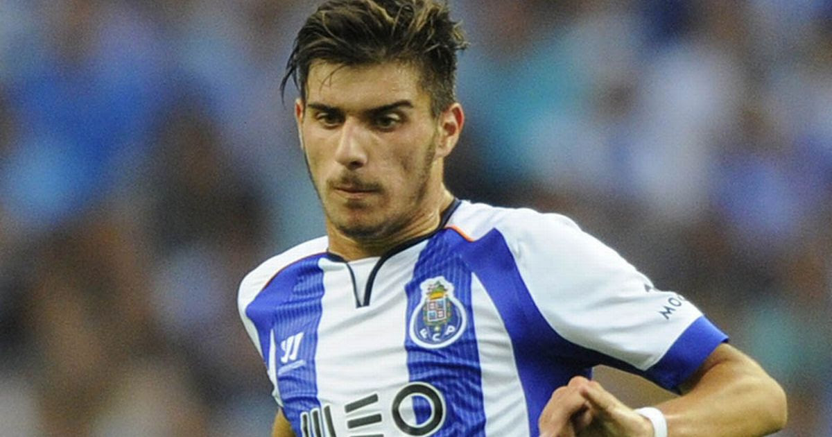 Image result for PHOTO ruben neves
