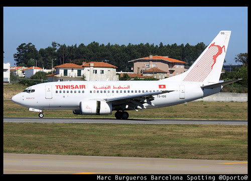 TUNISAIRB735TS-IOQ