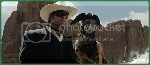 lone-ranger-movie-review