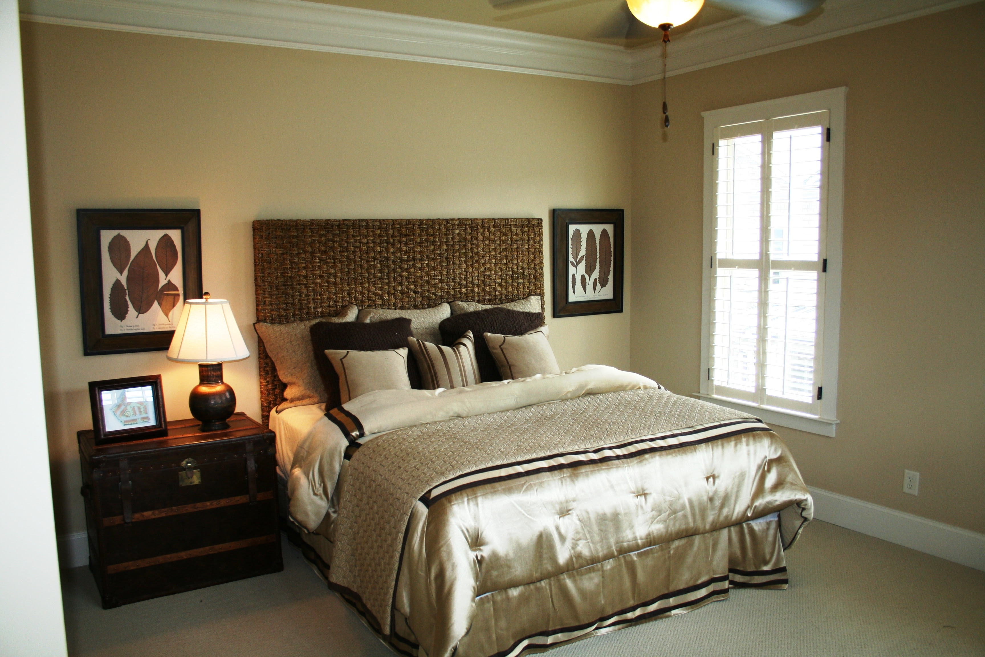 buckhead | Atlanta Fine Homes Sotheby's International Realty Blog