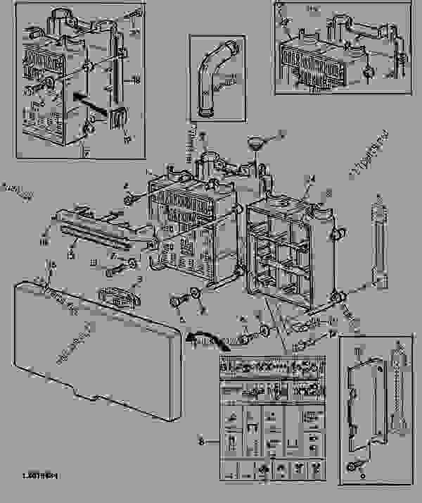 Diagram In Pictures Database John Deere 6200 Fuse Box Diagram Just Download Or Read Box Diagram Pierrette Fleutiaux Kripke Models Onyxum Com