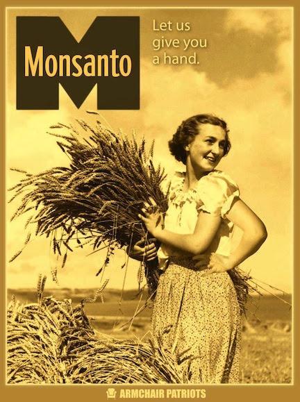 Monsanto_hands