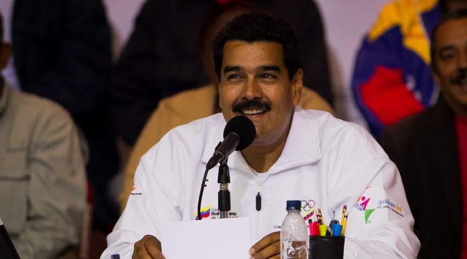 Expertos españoles denuncian cerco mediático a Venezuela