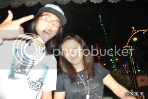 http://i599.photobucket.com/albums/tt74/yjunee/blogger/DSC_0187.jpg?t=1258431774