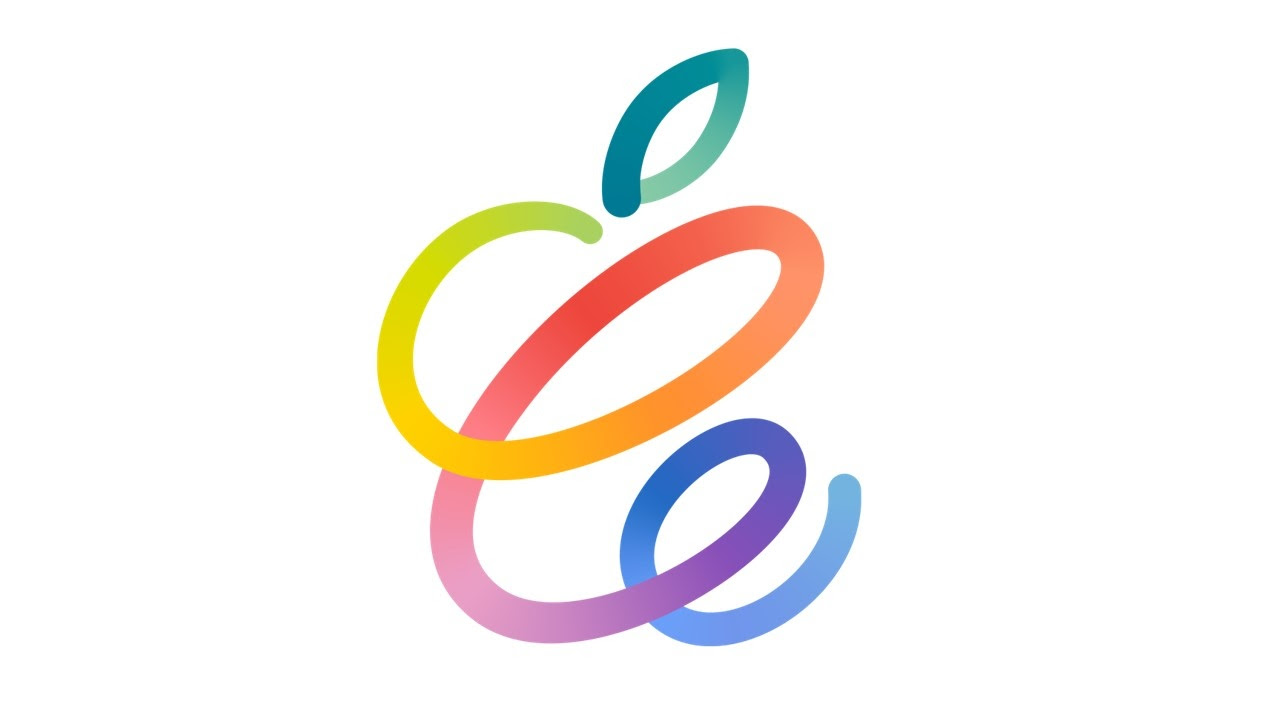 Apple's 'Spring Loaded' event will kick off at 10.30 pm IST