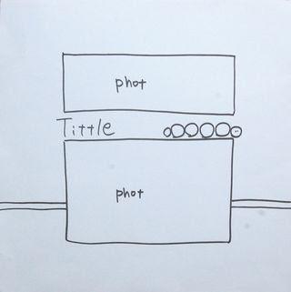 Phot1