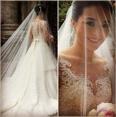 286 Best Filipino Wedding gown designers images in 2014