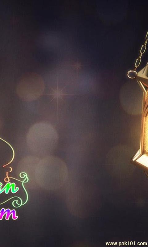 Download 300+ Wallpaper Android Ramadhan HD
